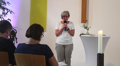 Kurse | Landeskirchliche Gemeinschaft Osnabrück