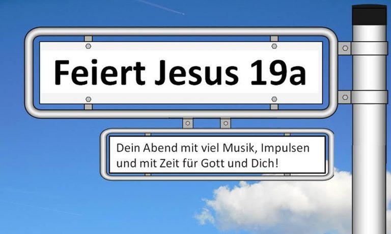 FeiertJesu19a | Landeskirchliche Gemeinschaft Osnabrück