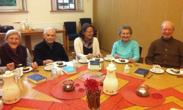 Seniorenkreis | Landeskirchliche Gemeinschaft Osnabrück