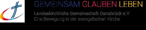 Landeskirchliche Gemeinschaft Osnabrück