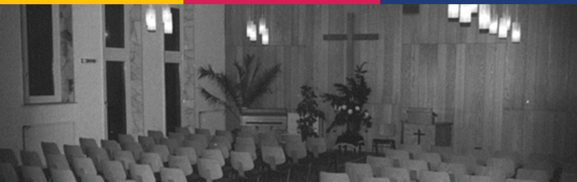 Geschichte | Landeskirchliche Gemeinschaft Osnabrück
