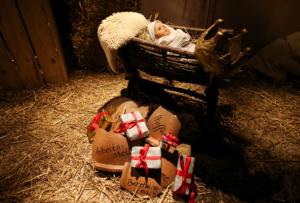 Weihnachtszeitreise Osnabrück Landeskirchliche Gemeinschaft