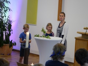 Gottesdienst-LKG Onabrueck